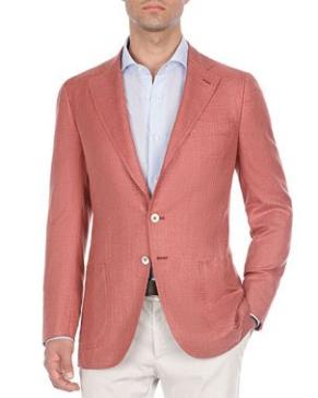 Neiman Marcus sports coat Isaia