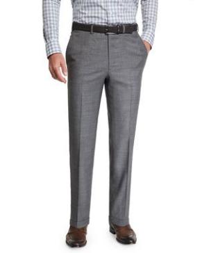Brioni Dress pants Neiman Marcus