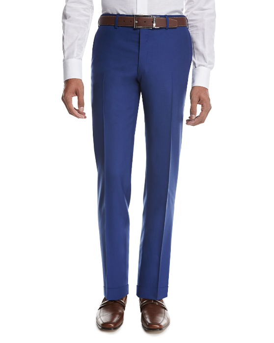 Kiton dress pants neiman marcus