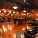 Boardroom Salon Austin scaled