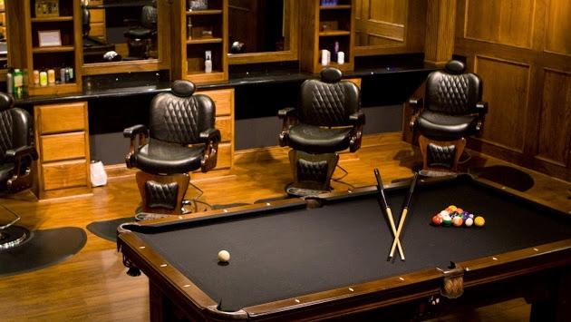 boardroom austin