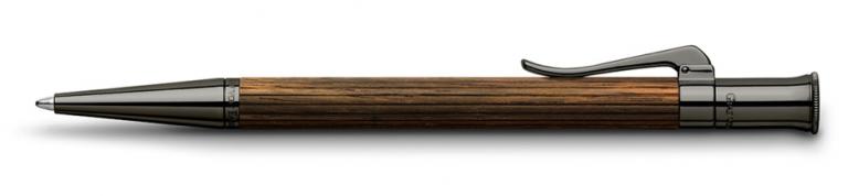 Graf Von Faber-Castell fine pen luxury