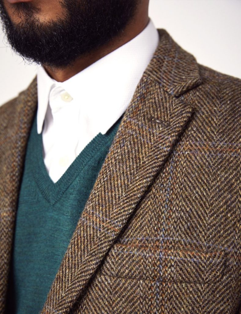 Hawes and curtis mens sport coats fall