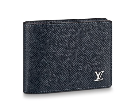 Top 10 Louis Vuitton Mens Wallet Out Right Now