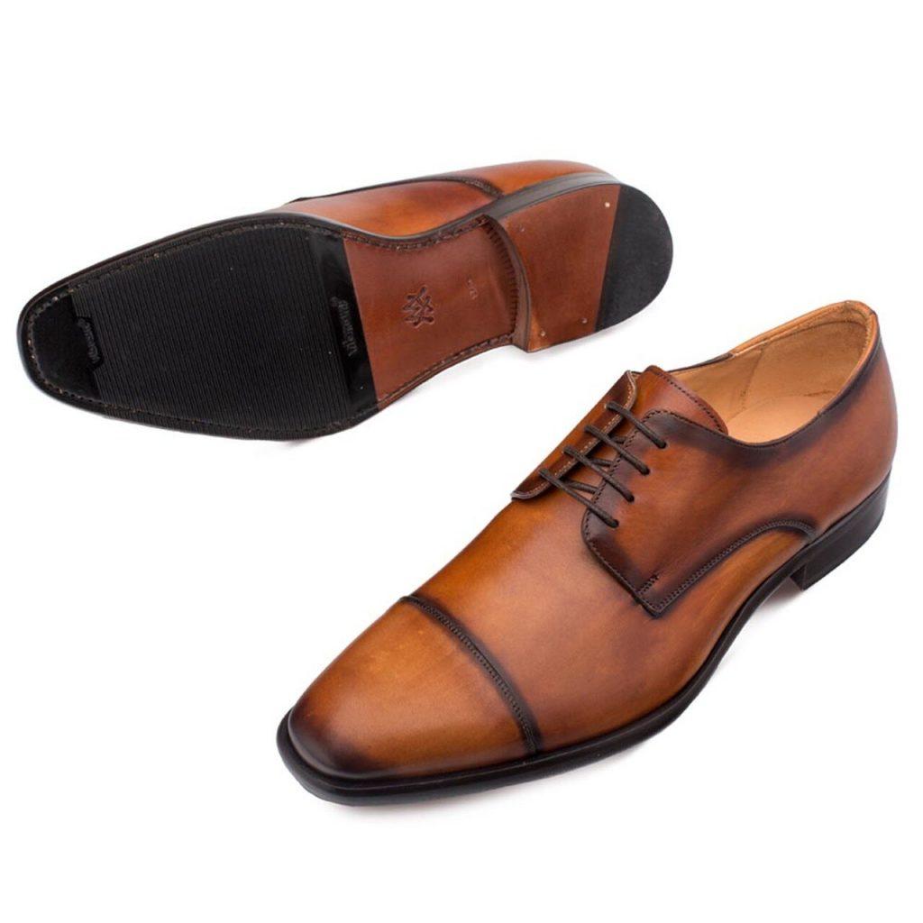 mezlan shoes 9053 republic tan ou  33791.1567314600
