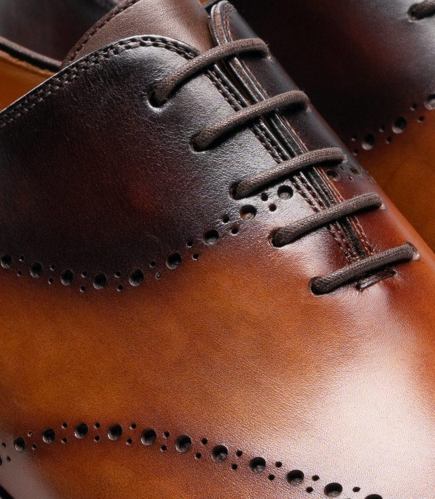 magnanni mens shoes designer